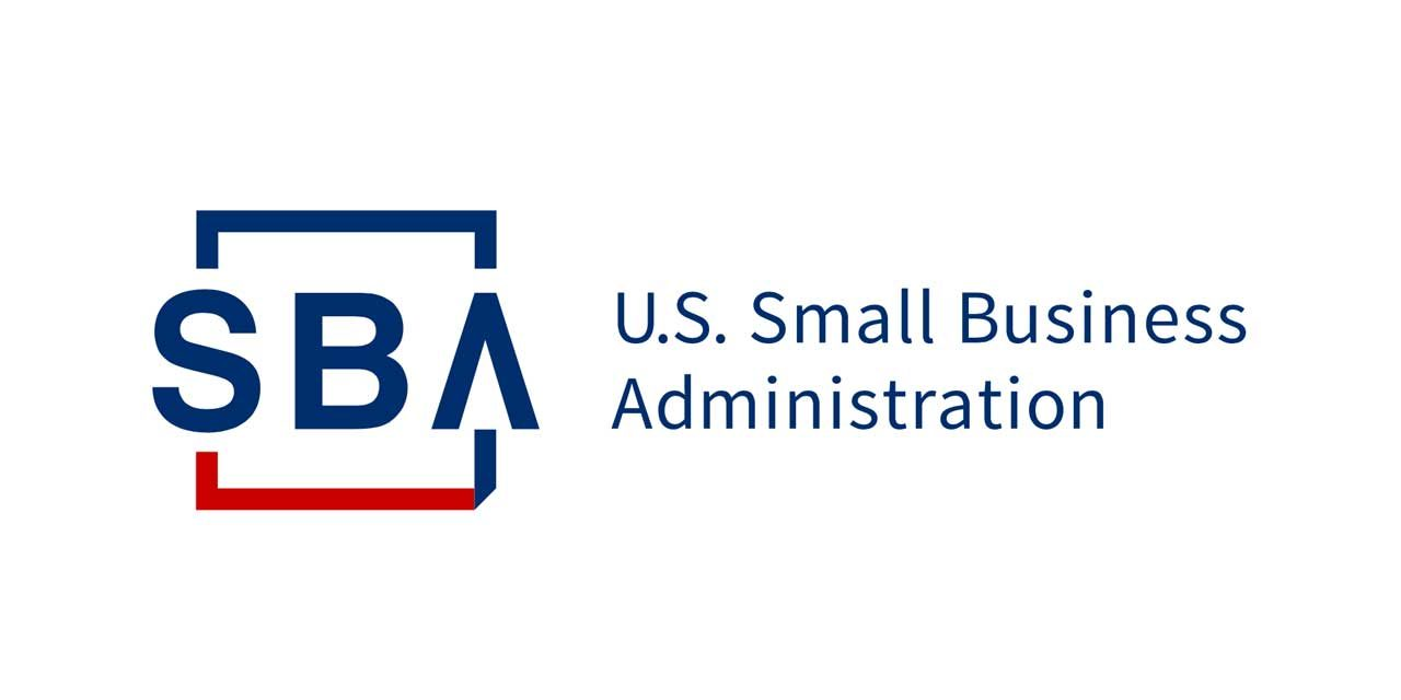 SKM-SmallBusinessAdministrationLogo20-1280x640