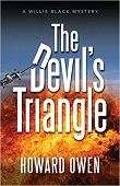 thedevilstriangle