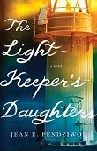 thelightkeepersdaughters