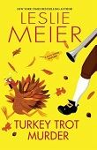 turkeytrotmurder