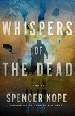 whispersofthedead