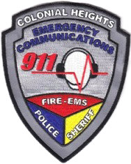 Communications Patch