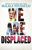 wearedisplaced