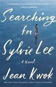 searchingforsylvielee