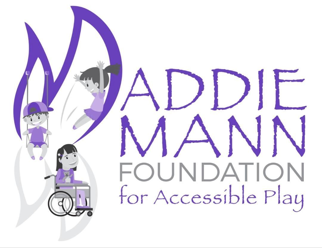maddie mann logo Opens in new window